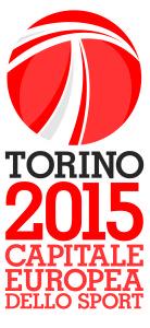 torino_capitale