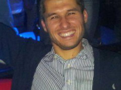 Marius Mocanu