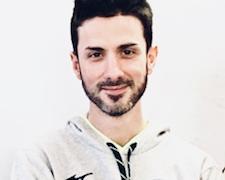 Marco Critelli