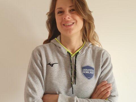 Daniela Bassi