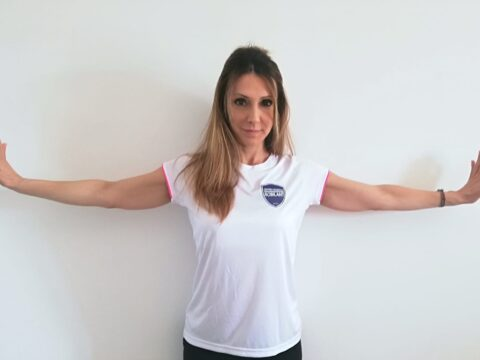 Silvia Gomiero