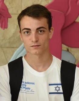 Christian Chietto