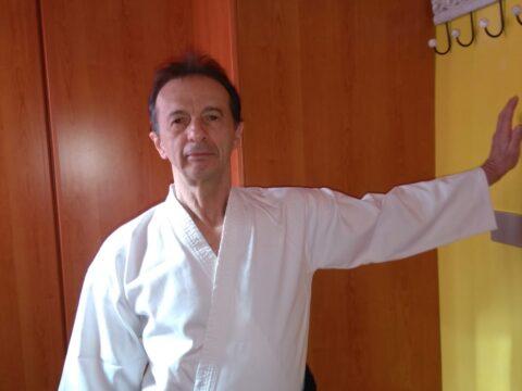 Marco Ottino