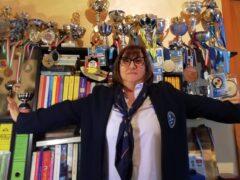 Patrizia Boscolo