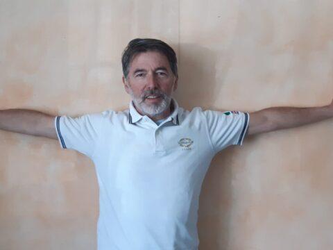 Dario Gazzola
